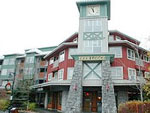 Deer Lodge Whistler